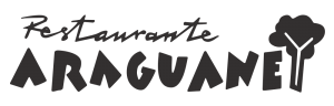 Logo_Araguaney